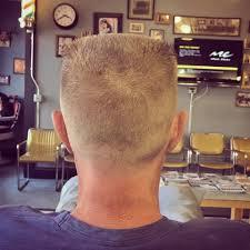 everett u0027s barbershop kreu facebook