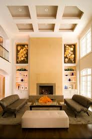 44 best fabulous fireplaces images on pinterest fireplaces