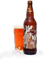 best light craft beers it s time for van mag s craft beer awards again vancouver magazine
