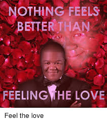 Feel The Love Meme - 25 best memes about can you feel the love tonight can you feel