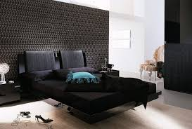 All Black Bedroom Furniture by Bedrooms With Black Furniture What Color To Paint Walls All
