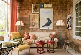 best home interior blogs home design blogs top 10 home design blogs thefashionspot ideas