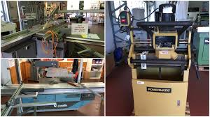 Second Hand Woodworking Machinery South Australia by Brisbane Saw Service Cnc Tooling Products