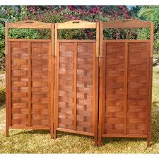 Privacy Screen Ideas For Backyard 35 best outdoor privacy screen ideas images on pinterest outdoor