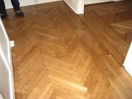 Rift Sawn White Oak Flooring Refinishing U2014 Floor Works New York