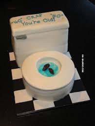 21 funny toilet themed cakes bajiroo com