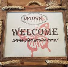 home decor keswick ontario uptown gift u0026 decor