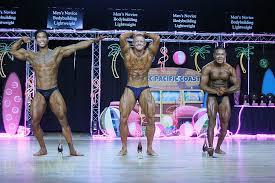 richard herrera bodybuilder untitled document