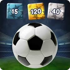 football soccer apk block soccer brick football 1 0 173 apk arcade gameapks