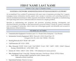 resume format sles for freshers download itunes click here to download this systems administrator resume template