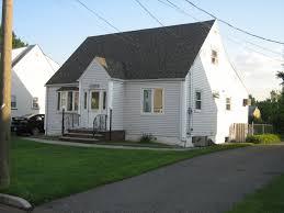 single family house for rent lodi 973 975 0000 youtube