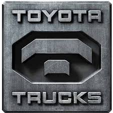 toyota trucks custom lifted toyota truck center build or purchase custom 2017