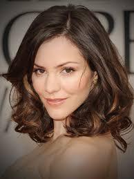 hairstyles medium length round face medium length hair on round face medium length hairstyles for