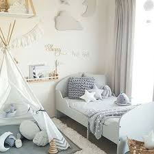schlafzimmerwandfarbe fr jungs fair nett schlafzimmerwandfarbe für jungs awesome