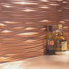 backsplash view copper sheets for backsplash home decor interior