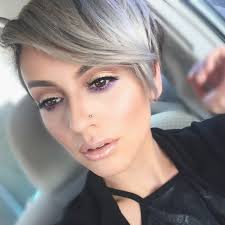 shorter hair styles for under 40 40 chic short haircuts popular short hairstyles for 2017