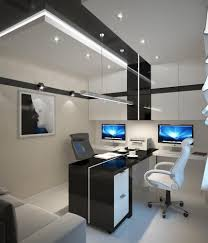 Office Workspace Design Ideas Office Workspace Design Ideas Ideas Home Remodeling
