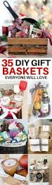 best 25 holiday gift baskets ideas on pinterest christmas gift