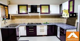kitchen room furniture modular kitchen manufacturers in kolkata