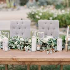 wedding center pieces wedding centerpieces