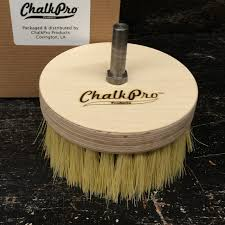 The Modern Diy Life Diy Beeswax Wood Polish And Sealant 1 X Wax Buffing Brush Drill By Chalkpro Products Amazon Co Uk