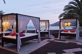 tiara miramar beach hotel u0026 spa traveller made