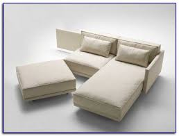 Simmons Upholstery Canada Living Room Sleeper Sofa Canada Inside Modern Sectional Bed Sofas