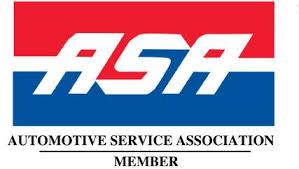 auto body repair mesa collision body shop impact auto body