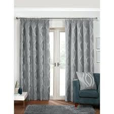 Curtains 60 X 90 Curtains 90 X 60 Curtains Design
