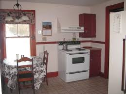 vacation rentals cottage conway nh alpine moose cottage