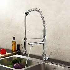 Best Kitchen Faucets Reviews Kitchen Faucet Chrome Kitchen Faucets Reviews Discount Bathroom
