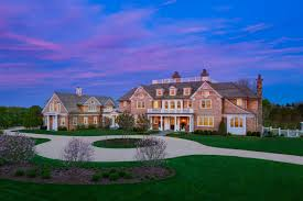 hampton house furniture luxurius luxury homes for sale in hamptons new york 28 for your