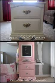 Diy Furniture Ideas 35 Diy Hacks To Repurpose Ordinary Furniture Into Something