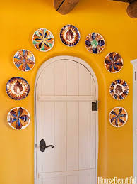 1118 best southwest u0026 mexico decor u0026 style images on pinterest