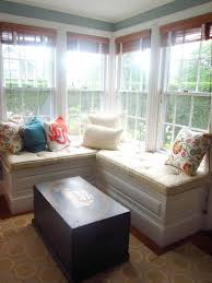 living room bench seating storage living room bench seating