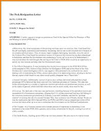 sample cover letter heading subject line cover letter images cover letter ideas