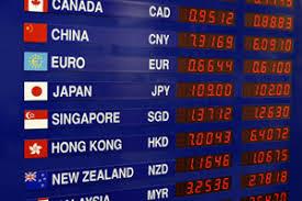 compare bureau de change exchange rates exchange brokers