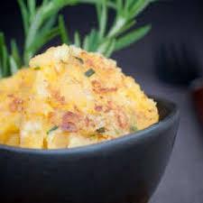 cuisiner les patates douces röstis de patates douces et fromage