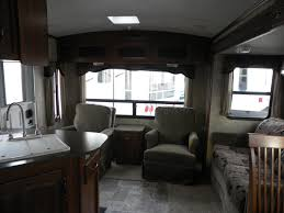 2012 keystone cougar xlite 30rls travel trailer owatonna mn noble