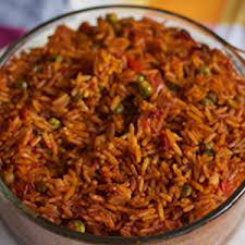 spécialité africaine cuisine les 20 plats africains les plus populaires biltong fufu injera