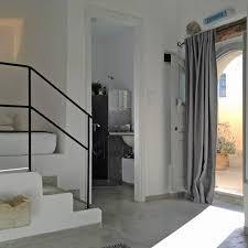 chambre d hote crete b b à lagolio dans le sud de la crète