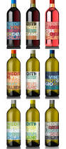 alcoholic drinks bottles best 25 drink labels ideas on pinterest harry potter printables