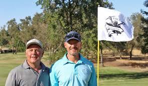 lexus ct200h golf clubs country club ranchomurieta com rancho murieta news homes