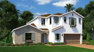 Ryland Homes Orlando Floor Plan by Cumberland Floor Plan In Bradford Creek Calatlantic Homes