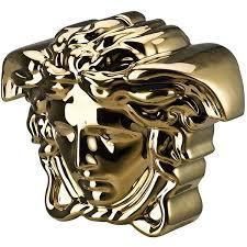 the 25 best versace gold ideas on pinterest versace shoes