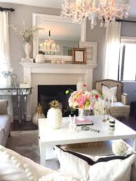 Accessories To Decorate Bedroom Learn Elements That Will Make Your Mantel Look Beautiful Learn