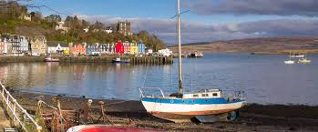 holiday cottages to rent in fife cottages com