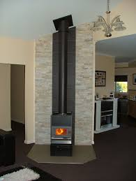 pivot stove u0026 heating company high efficient wood heaters