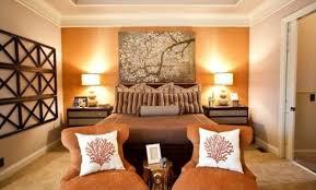 deco chambre orange déco chambre orange et taupe 77 denis chambre orange et