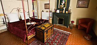 chambre d hote tarascon allard chambres d hôtes tarascon accueil